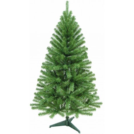 Umělý stromek 150 cm