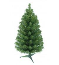Umělý stromeček 60 cm
