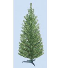 Umělý stromeček 90 cm