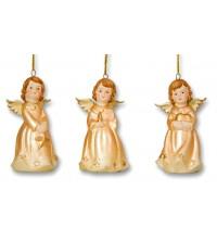 Anděl zvonek