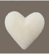 Srdce závěsné