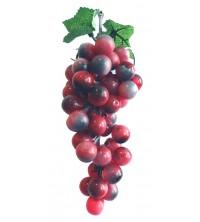 Hroznové víno růžové