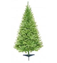 Umělý stromek 195 cm