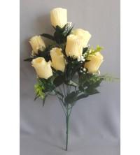 Růže kytice