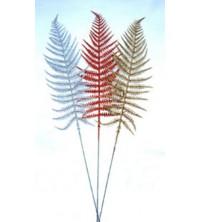 Větvička kapradí