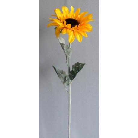Slunečnice - H046/světlejší