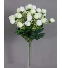 Růže kytička