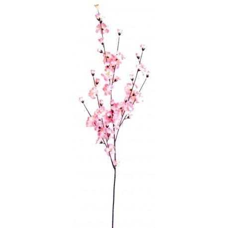 Jarní větvička