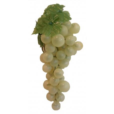 Hroznové víno střední