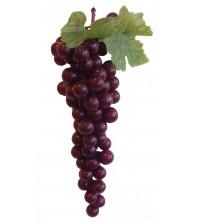 Hroznové víno velké