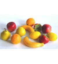 Ovoce mini mix