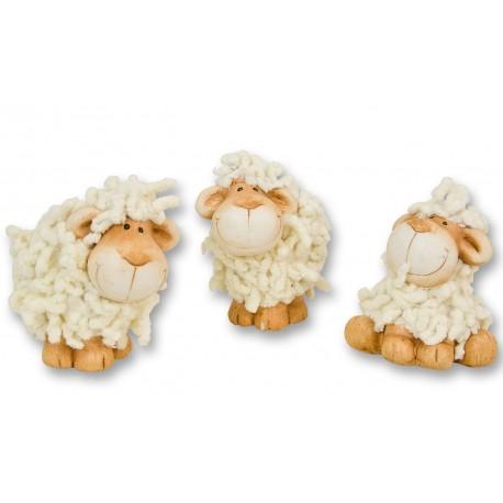 Ovečky