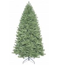 Umělý stromek 240 cm