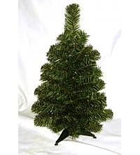 Umělý stromeček 45 cm