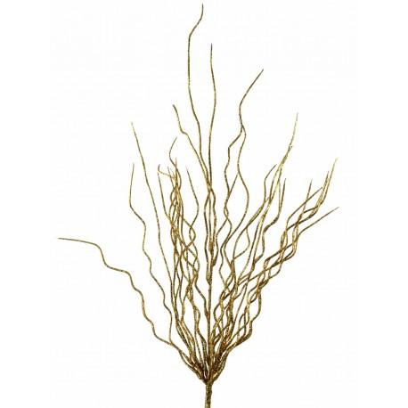 Větvička mořská tráva