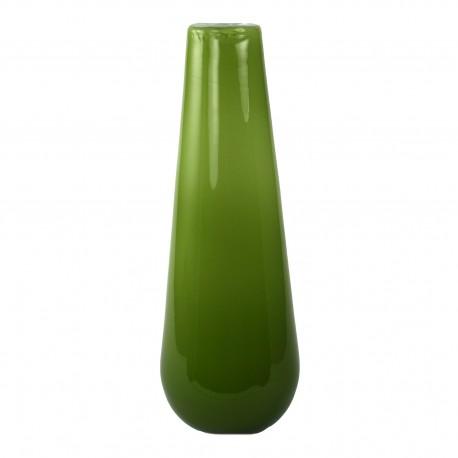 Váza barevná