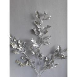 Větvička cesmína stříbrná