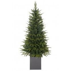 Vánoční stromek 150 cm