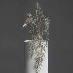 Bambus převis platina