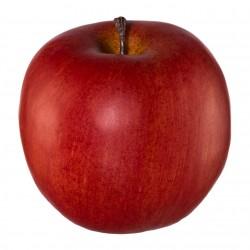 Jablko 9 cm