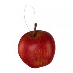 Jablko 5 cm