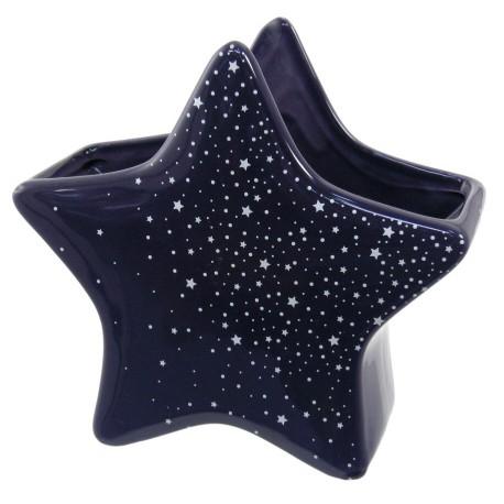 Hvězda na ubrousky