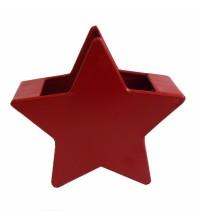Hvězda svícen