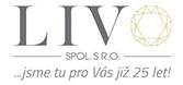 LIVOUK.CZ - Umělé květiny, dekorace a dárkové zboží